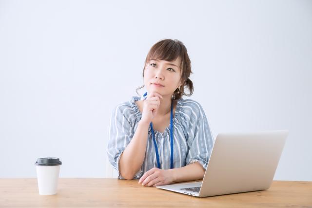 やりがいを感じないなら転職すべきか?